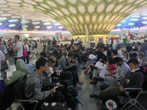 abudabi-airport1