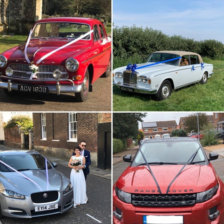 https://tietheknotwedding.co.uk/listings/m-j-wedding-services-chauffeured-car-hire