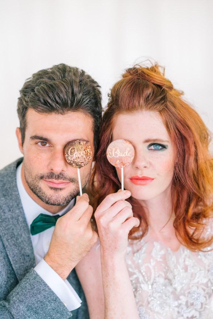 https://tietheknotwedding.co.uk/listings/hire-societies