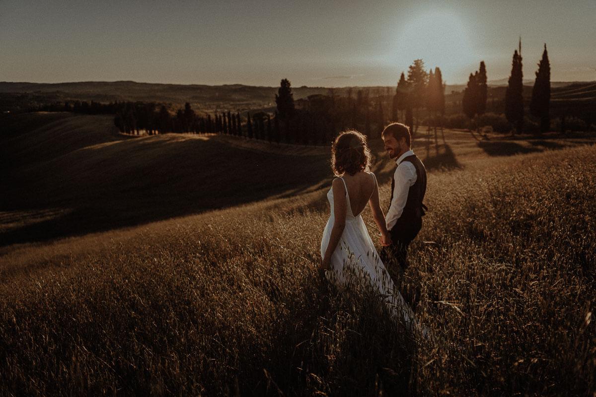 wedding photographer in florence, tuscany