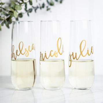 personalized-champagne-glasses_edit_large