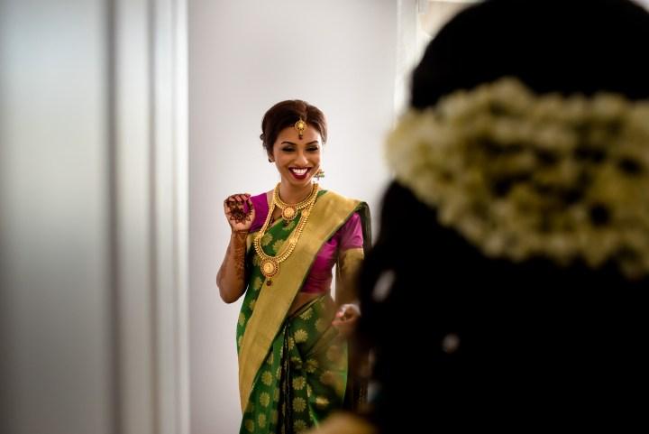 BLOGReq_Sharmela&Milan(Wedding) (11 of 54)
