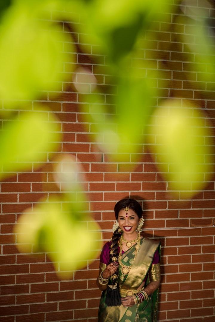 BLOGReq_Sharmela&Milan(Wedding) (26 of 54)