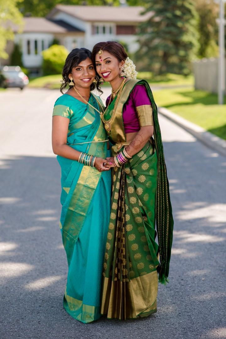BLOGReq_Sharmela&Milan(Wedding) (27 of 54)