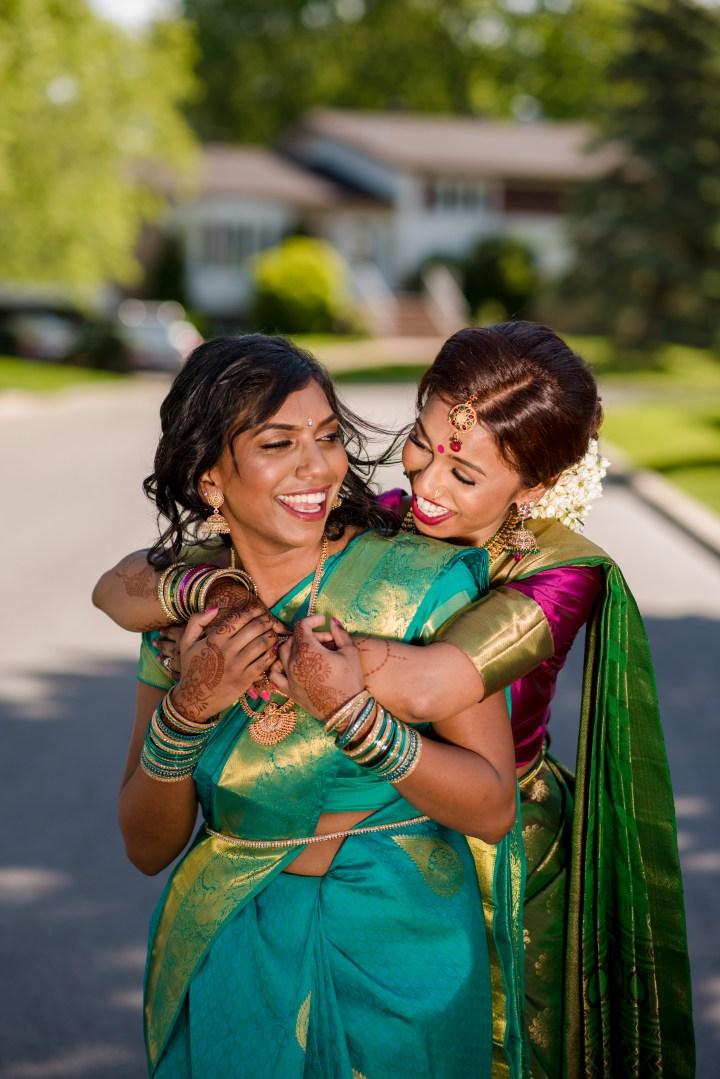 BLOGReq_Sharmela&Milan(Wedding) (28 of 54)