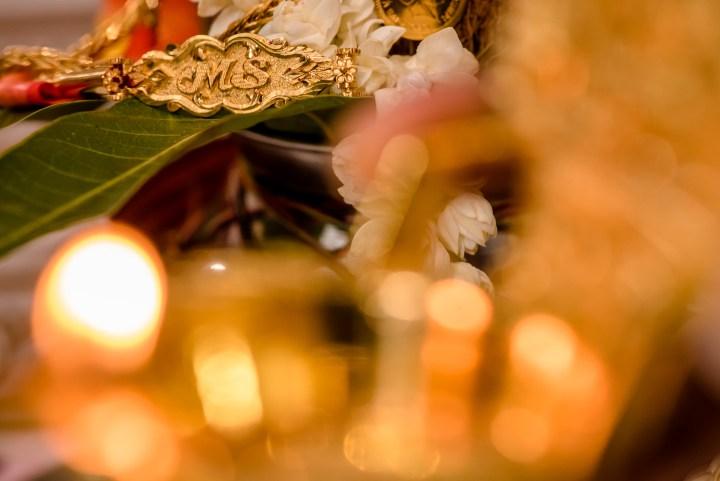 BLOGReq_Sharmela&Milan(Wedding) (38 of 54)