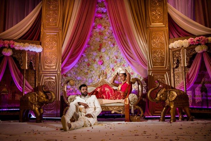 BLOGReq_Sharmela&Milan(Wedding) (43 of 54)