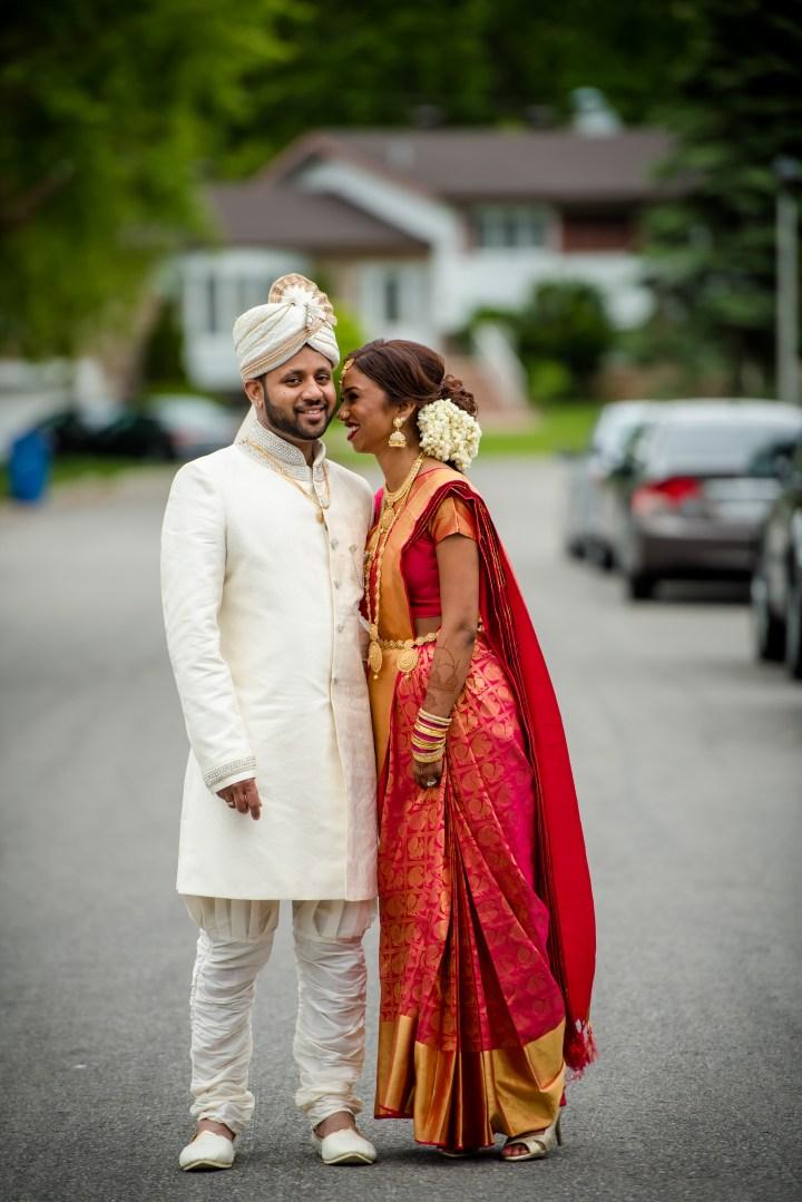 BLOGReq_Sharmela&Milan(Wedding) (49 of 54)