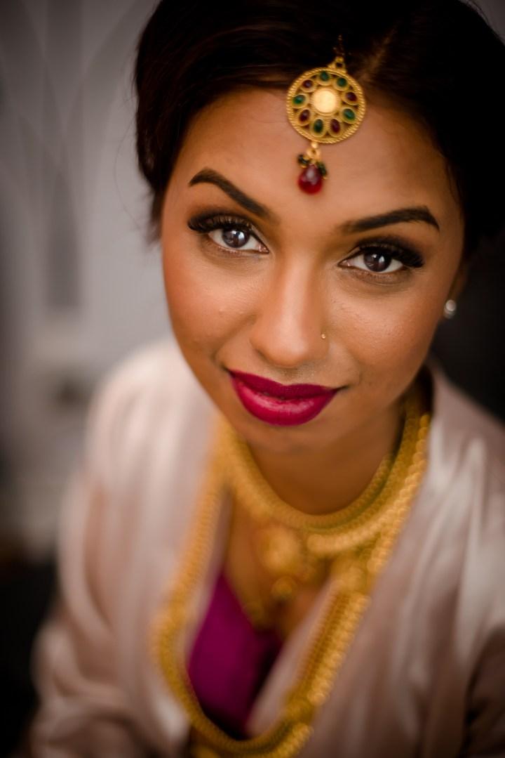 BLOGReq_Sharmela&Milan(Wedding) (6 of 54)