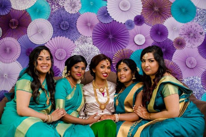 BLOGReq_Sharmela&Milan(Wedding) (9 of 54)