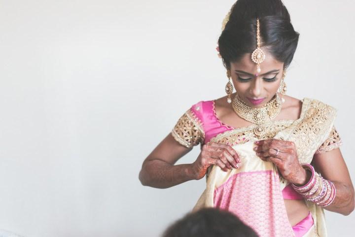 Praveen&Jaishree_05