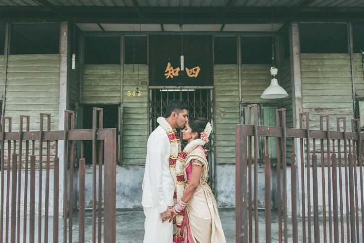 Praveen&Jaishree_25