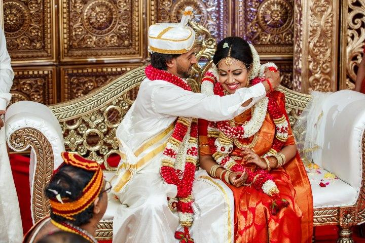 Amudhinie & Pirakash - Wedding - Edited-220
