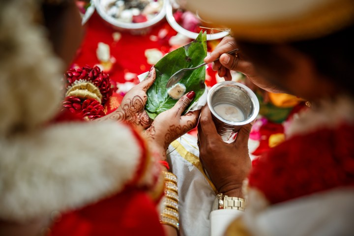 Amudhinie & Pirakash - Wedding - Edited-226