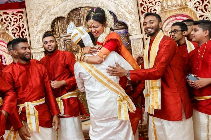 Amudhinie & Pirakash - Wedding - Edited-268