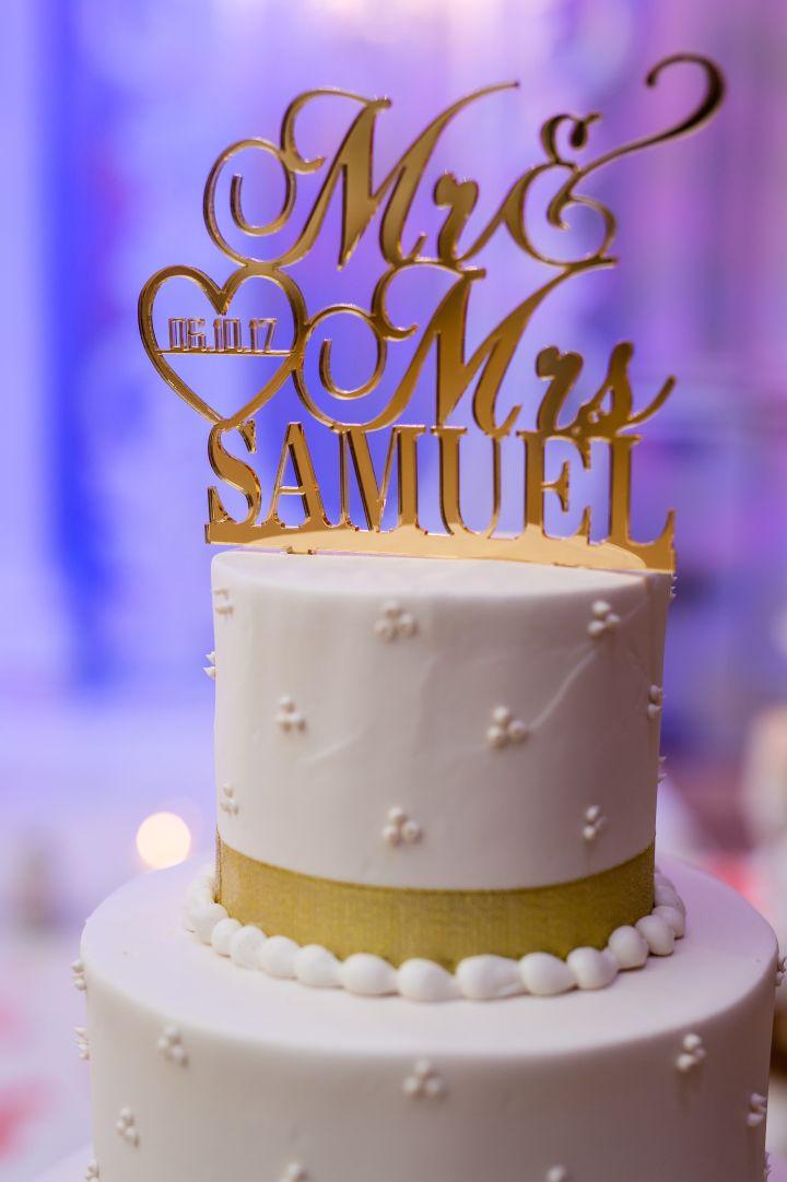 Chintu_Robin_NY_Wedding_477