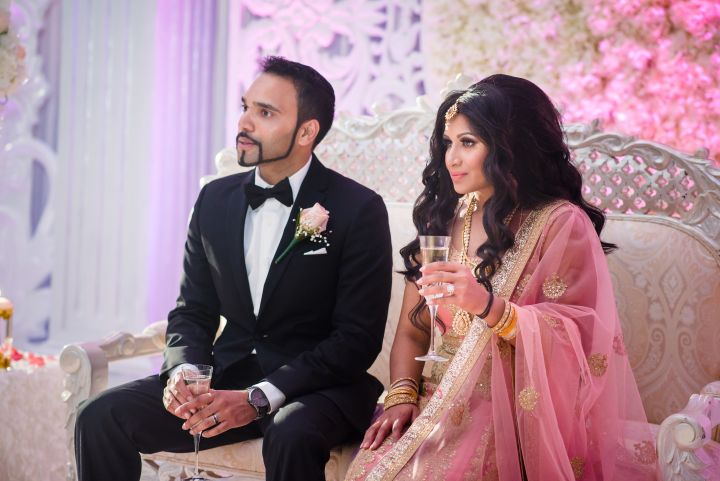Chintu_Robin_NY_Wedding_559