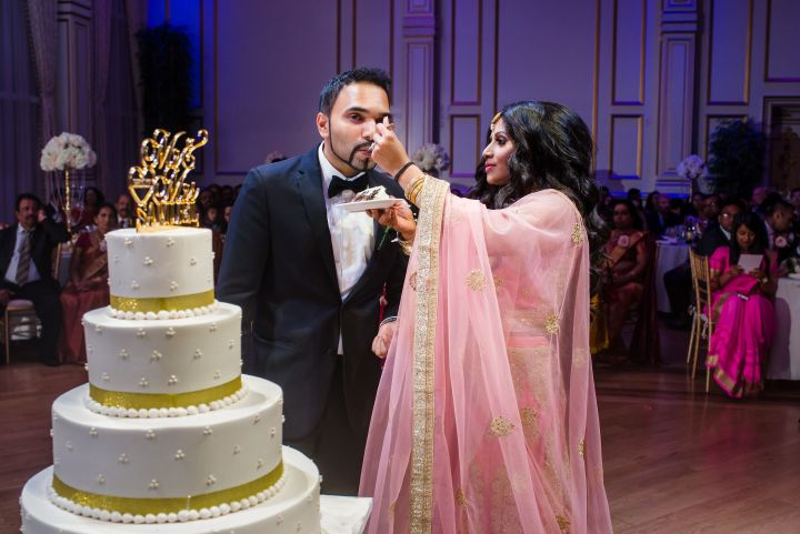 Chintu_Robin_NY_Wedding_567