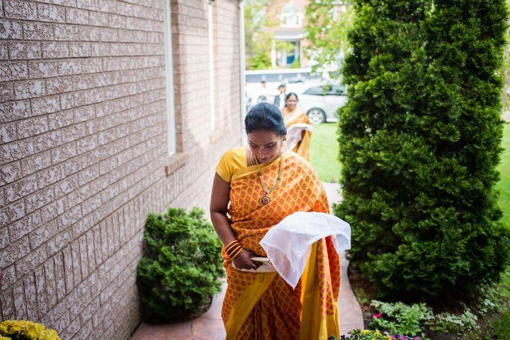 Cinthu_Robin_Hindu_Wedding_047