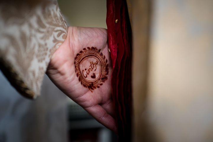 Cinthu_Robin_Hindu_Wedding_078
