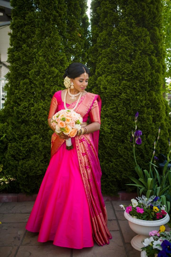 Cinthu_Robin_Hindu_Wedding_126