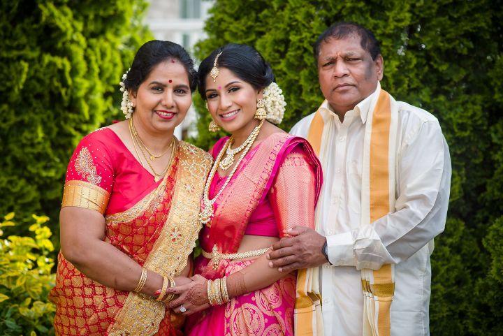 Cinthu_Robin_Hindu_Wedding_134
