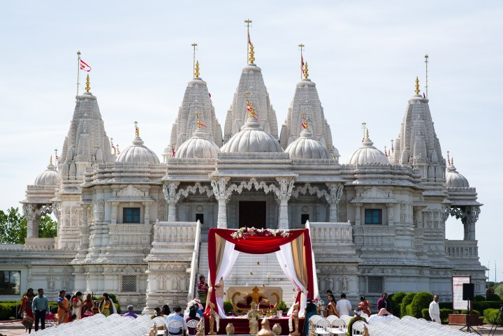 Cinthu_Robin_Hindu_Wedding_175