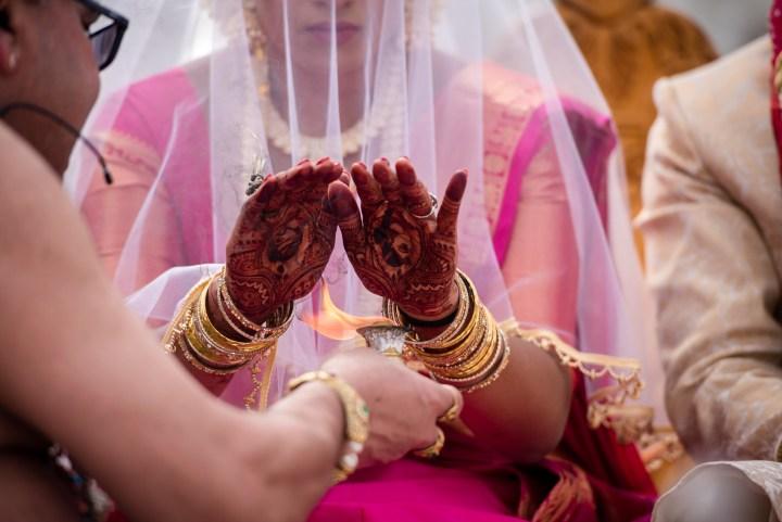 Cinthu_Robin_Hindu_Wedding_230
