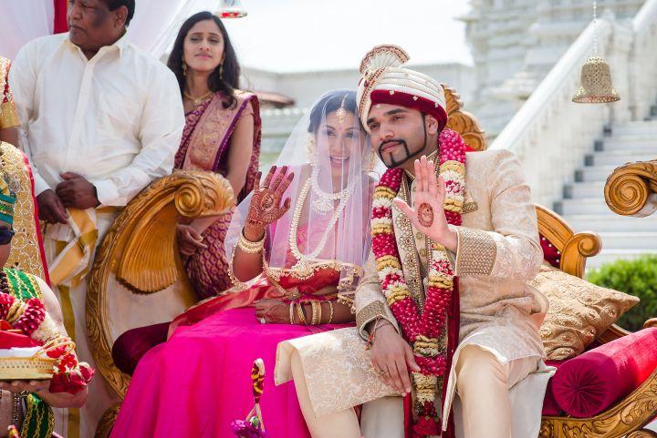 Cinthu_Robin_Hindu_Wedding_267