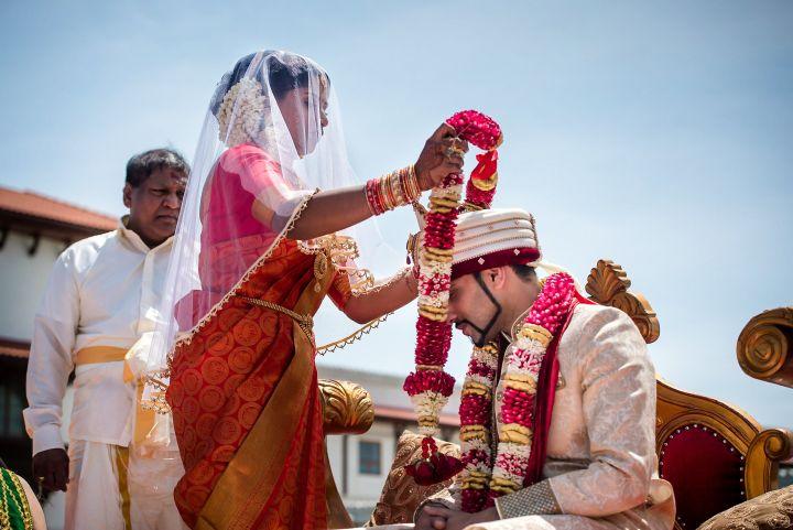 Cinthu_Robin_Hindu_Wedding_302