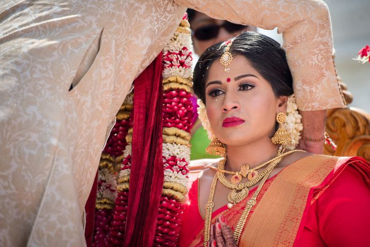 Cinthu_Robin_Hindu_Wedding_317