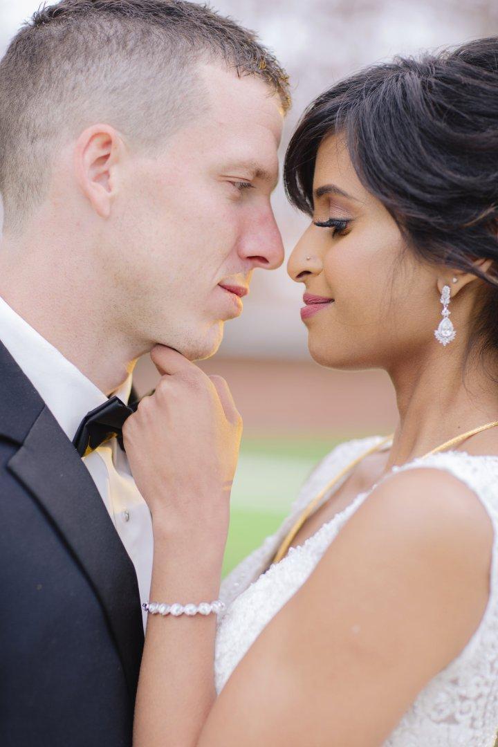 Fiona and Jesse's Wedding Highlights