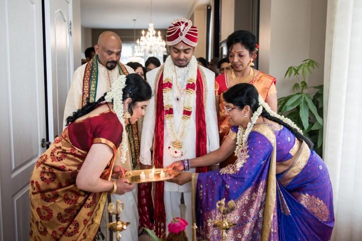 Perasanya & Godfrey - Wedding - Edited-109