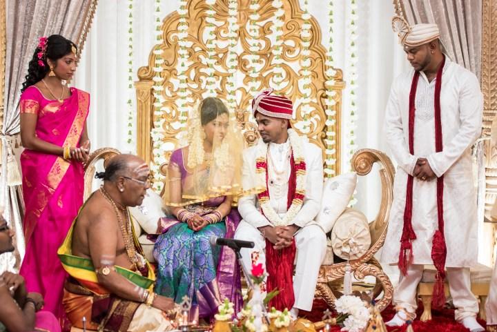 Perasanya & Godfrey - Wedding - Edited-158