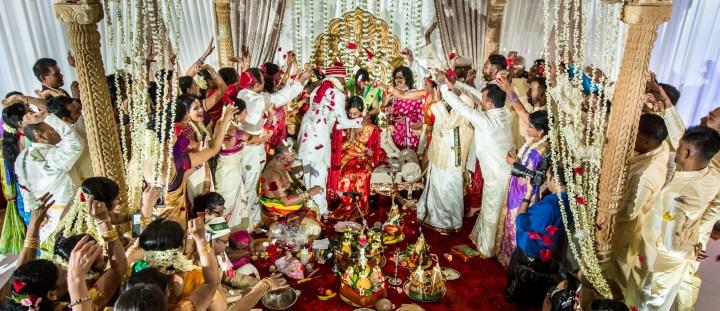 Perasanya & Godfrey - Wedding - Edited-195
