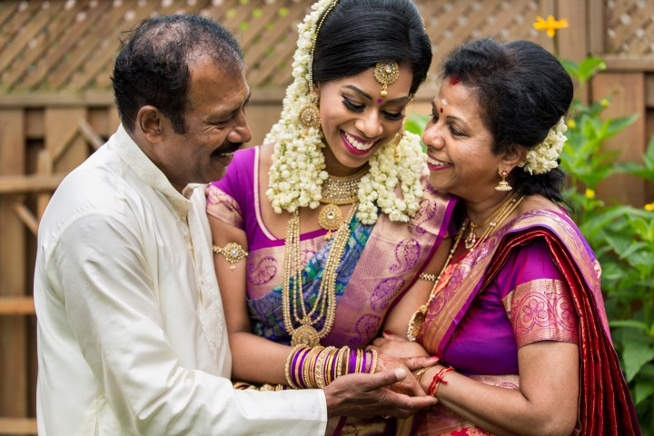 Perasanya & Godfrey - Wedding - Edited-41