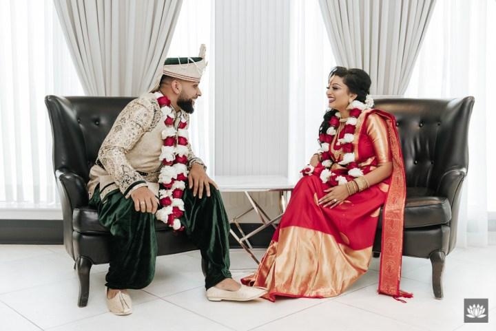 TLP_vinoka_ajeeban_wedding_sm_100