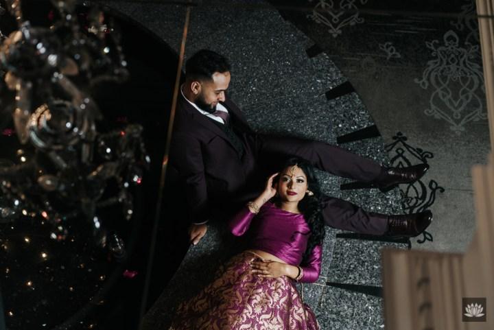 TLP_vinoka_ajeeban_wedding_sm_116