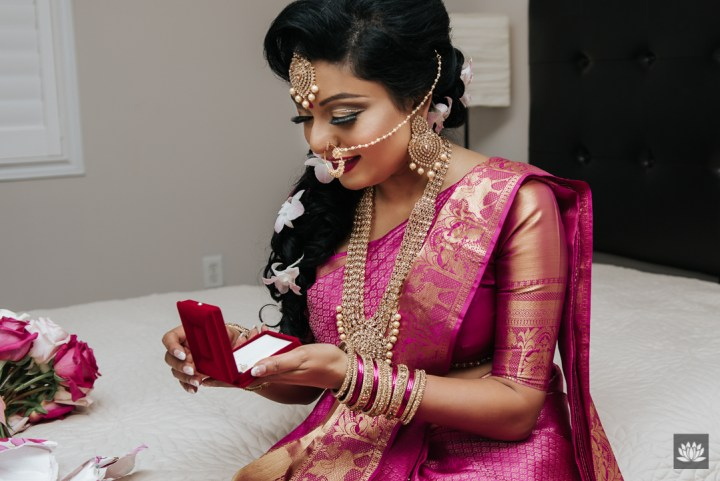 TLP_vinoka_ajeeban_wedding_sm_13