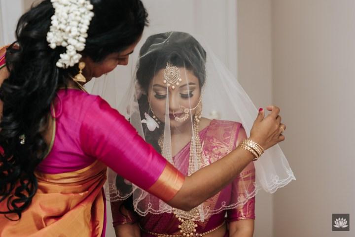 TLP_vinoka_ajeeban_wedding_sm_17