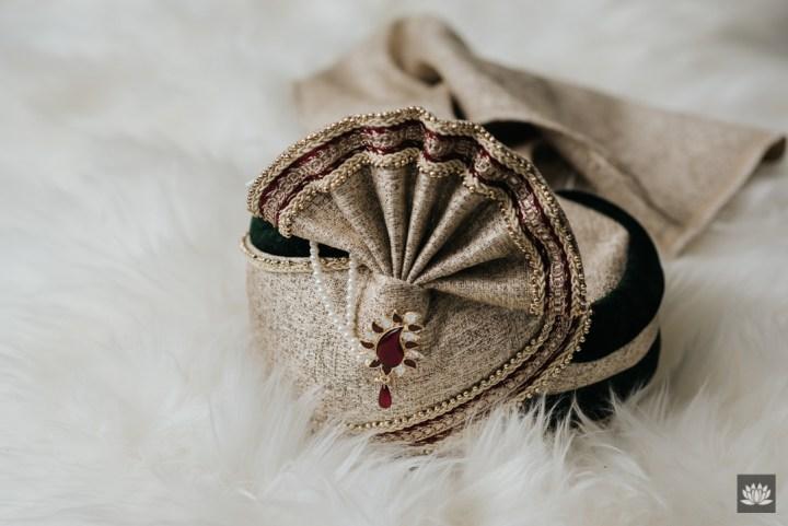 TLP_vinoka_ajeeban_wedding_sm_23