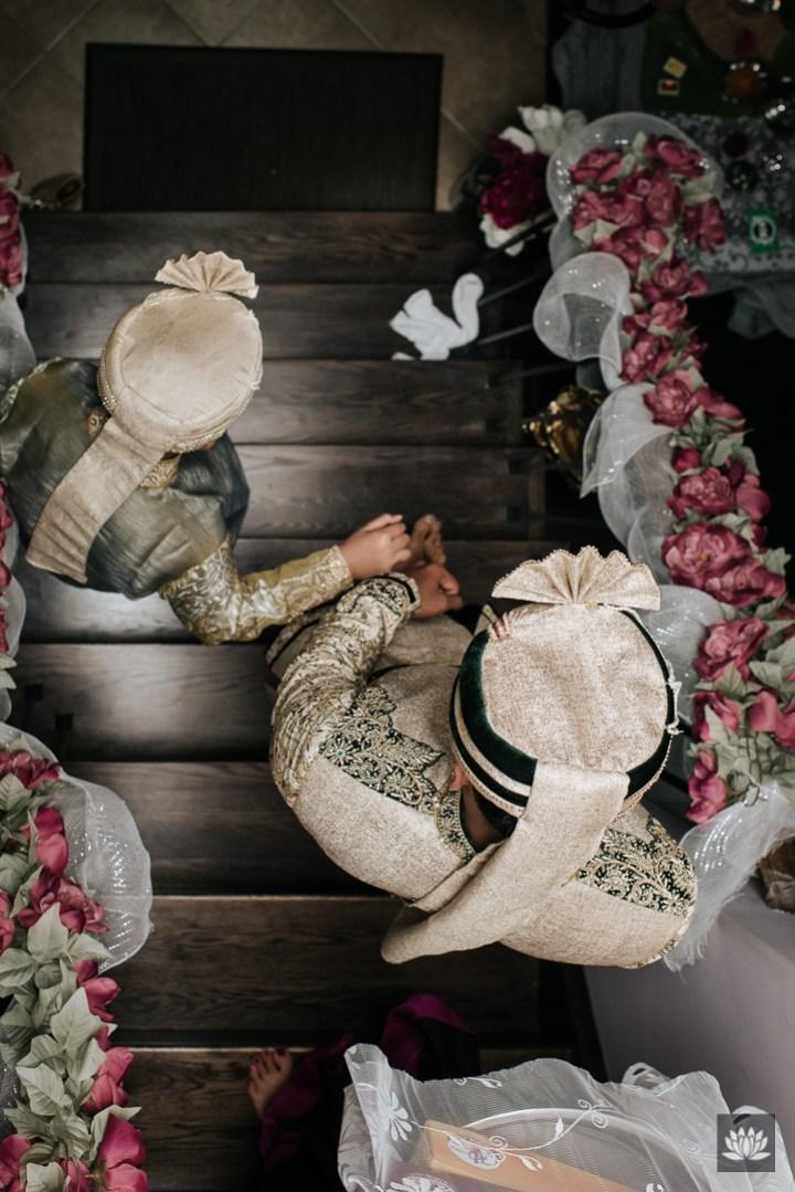 TLP_vinoka_ajeeban_wedding_sm_33