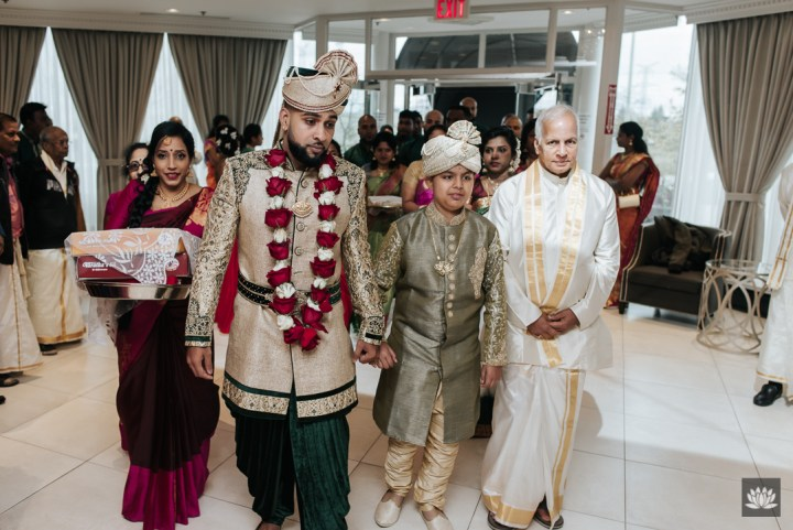 TLP_vinoka_ajeeban_wedding_sm_34