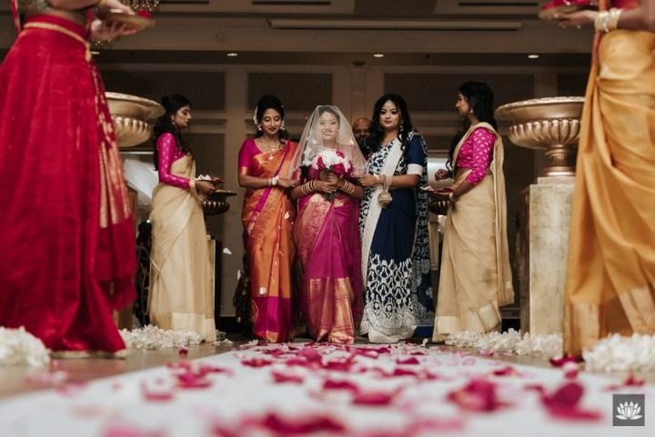 TLP_vinoka_ajeeban_wedding_sm_49