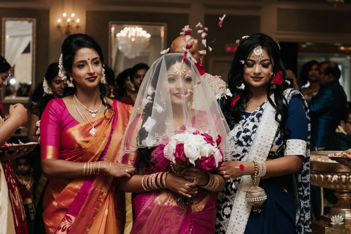 TLP_vinoka_ajeeban_wedding_sm_50