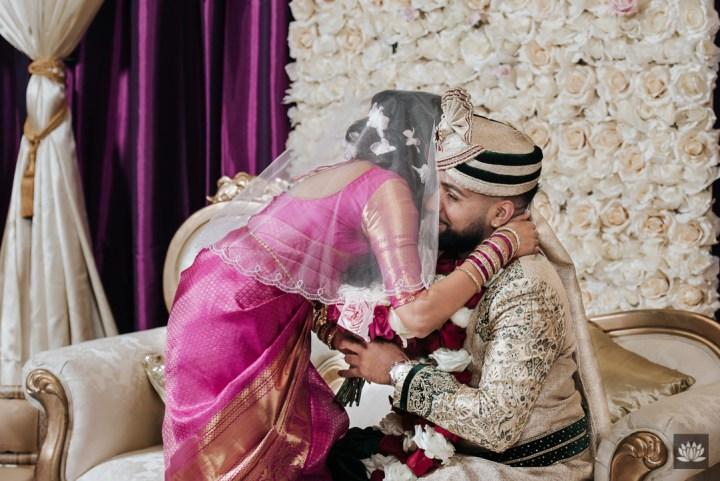 TLP_vinoka_ajeeban_wedding_sm_52