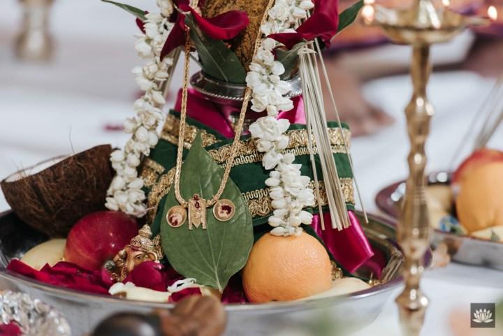 TLP_vinoka_ajeeban_wedding_sm_65
