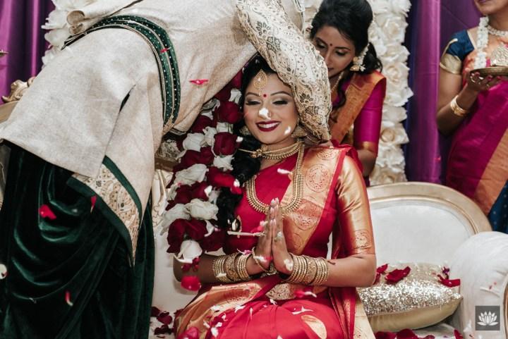 TLP_vinoka_ajeeban_wedding_sm_77
