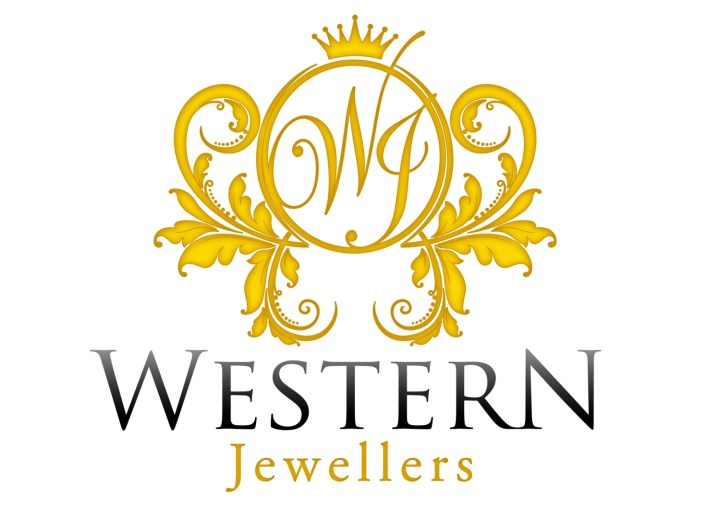 Western Jewellers