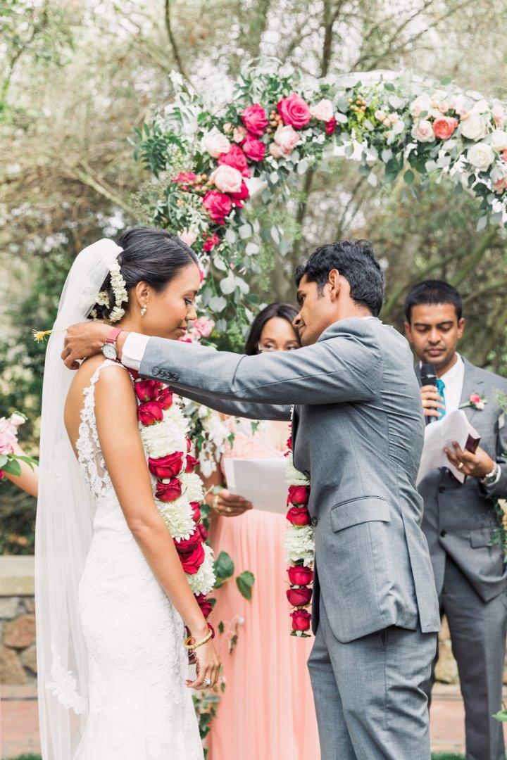 Ceremony_105